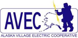 Alaska Village Electrical Cooperative